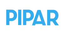 PIPAR